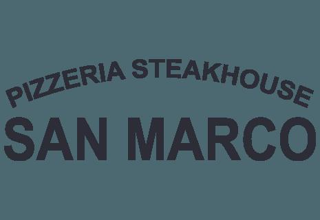 Pizzeria Steakhouse San Marco