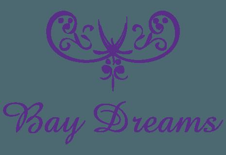 Indian Bay Dreams-avatar