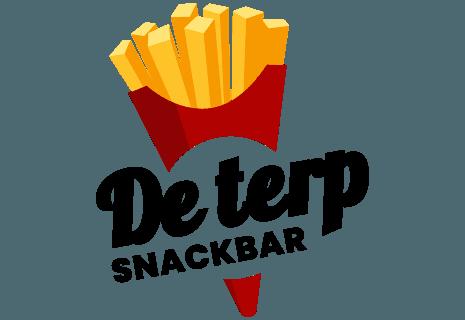 Snackbar De Terp