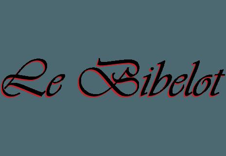 Le Bibelot