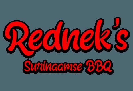 Redneks Bbq