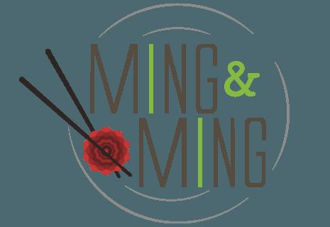 Ming & Ming Maarssen