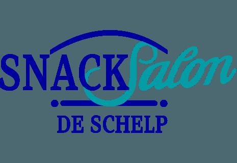 Snackbar en Partyservice De Schelp