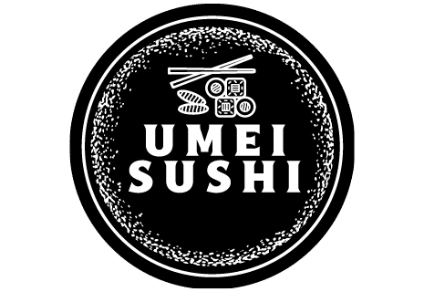 Umei Sushi-avatar