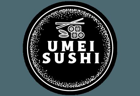 Umei Sushi