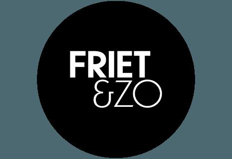 Friet & Zo + Baan Isaan