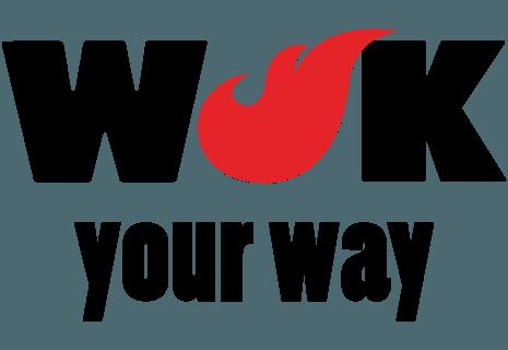 Wok Your Way