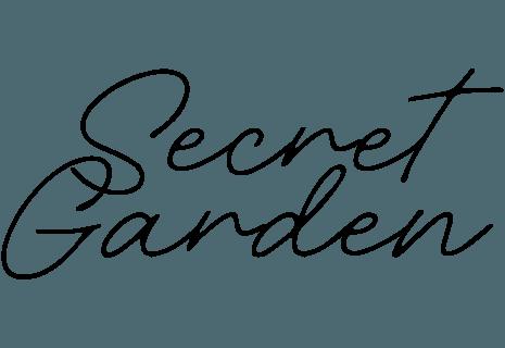 Secret Garden Bakery
