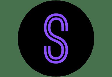 sushi@deschuimspaan