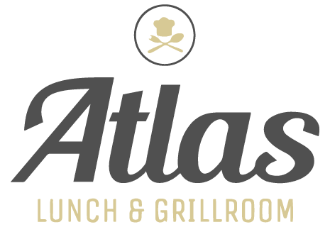 Atlas Lunch en Grillroom
