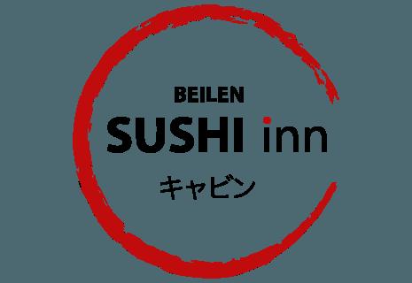 Sushi Inn Beilen
