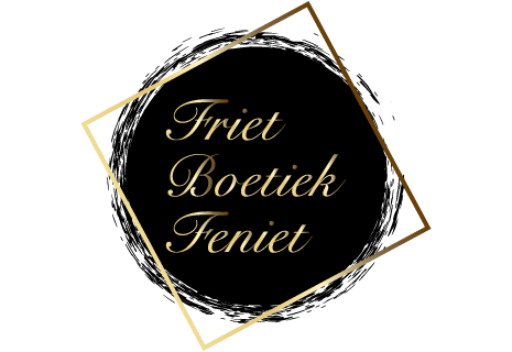 Friet Boetiek Feniet