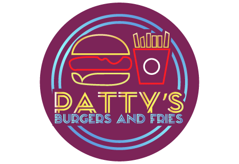 Patty's Burgers and Fries