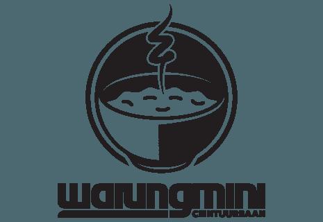 Warung Mini Ceintuurbaan Amsterdam-avatar
