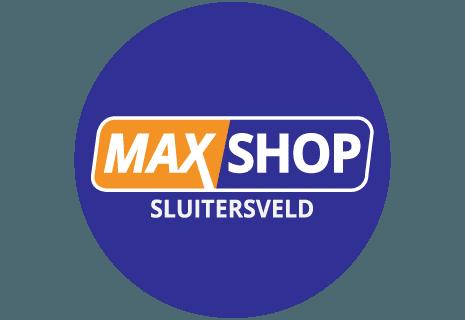 Max Shop Sluitersveld