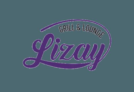 Lizay Grill & Lounge