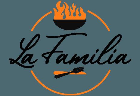 Grill & Pasta La Familia