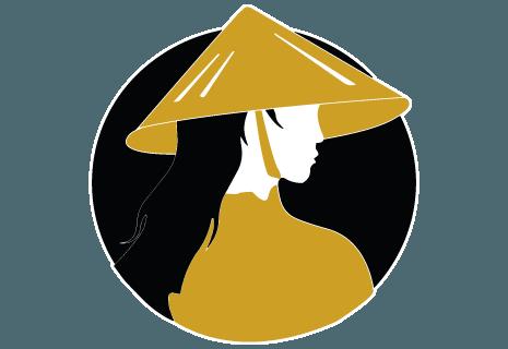 Mr Vietnam & Miss Sushi-avatar