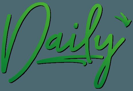 Daily Delft