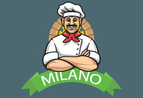 Milano Grillroom Pizza Pasta
