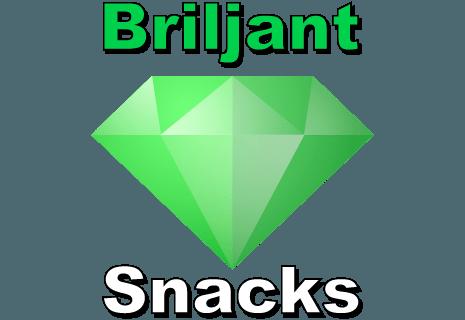 Briljant Snacks
