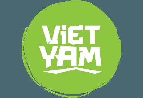 Viet Yam Rotterdam