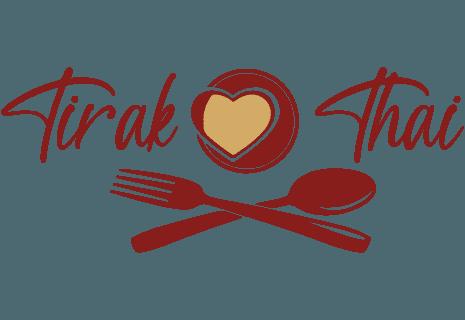 Tirak Thai
