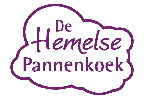 De Hemelse Pannenkoek