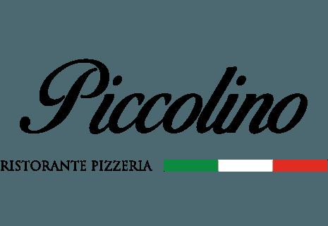 Ristorante Pizzeria Piccolino