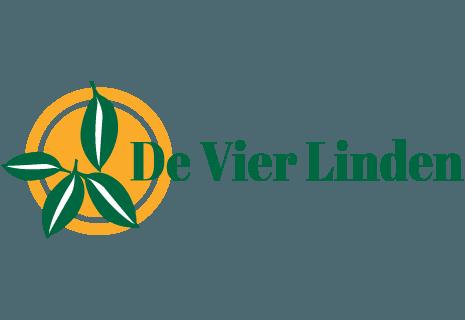 Restaurant De Vier Linden