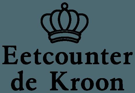 De Kroon Eetcounter