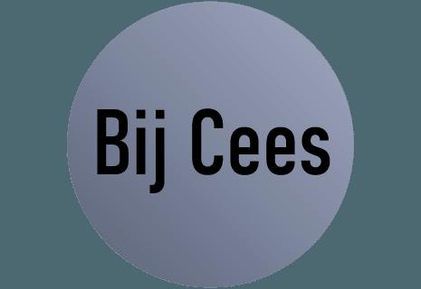 Bij Cees-avatar