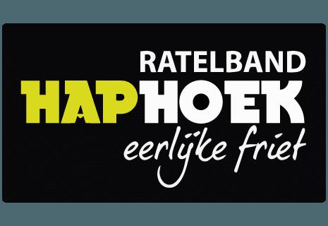 Haphoek