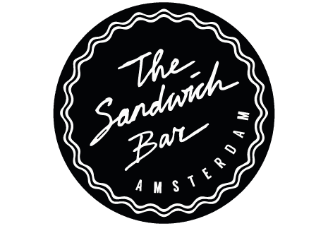 The Sandwich Bar-avatar