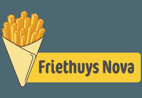 Friethuys Nova