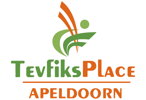Tevfik's Place