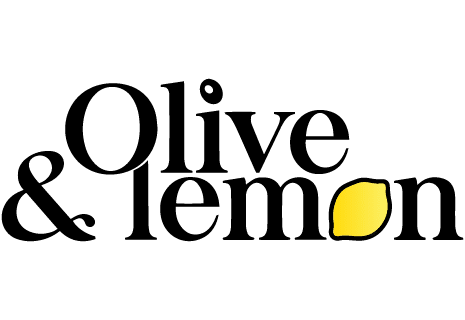 Olive & Lemon