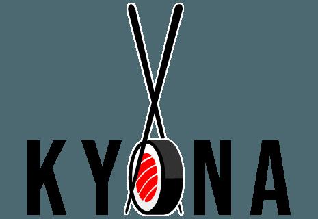 Kyona