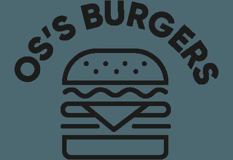 OS's Burgers