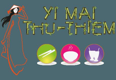 Yi Mai Thu Thiem