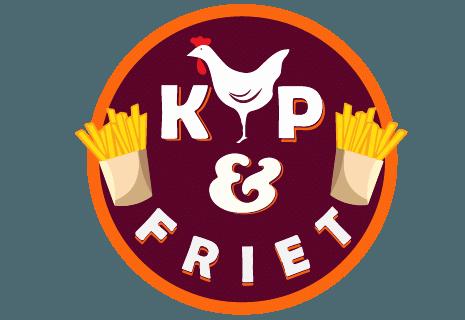 Kip & Friet-avatar