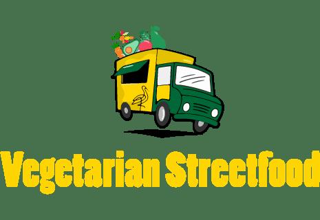 The Golden Stork