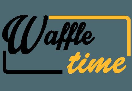 Waffel Time-avatar