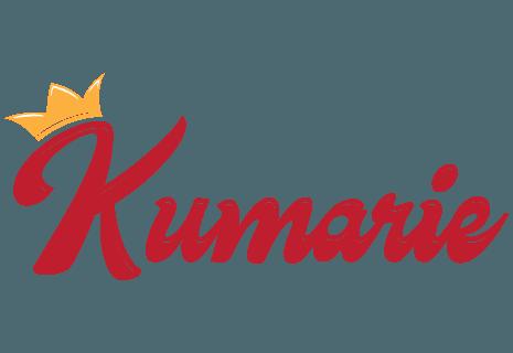 Kumarie