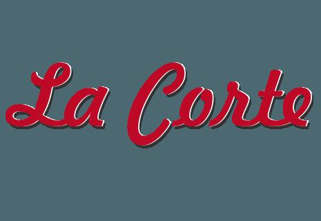 Ristorante Pizzeria La Corte