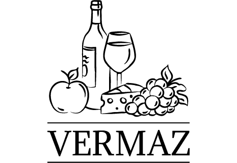 Vermaz Delicatessen en Wijn