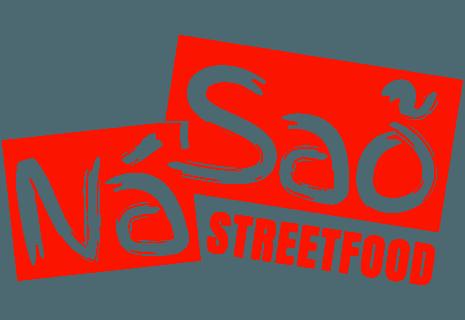 Na Sao Streetfood