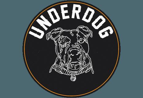 Underdog cafe-avatar