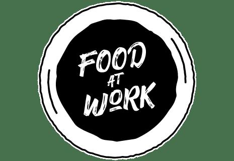 Holy Pita