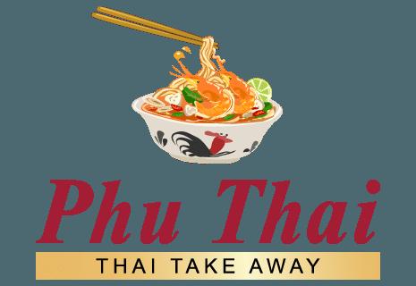 Phu Thai, Thai take away